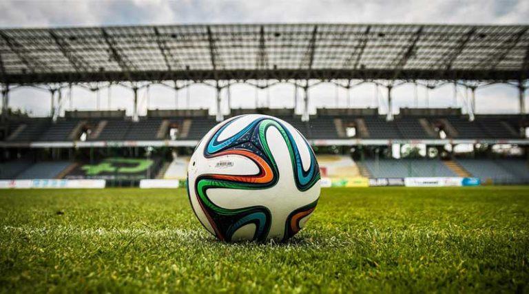 the-ball