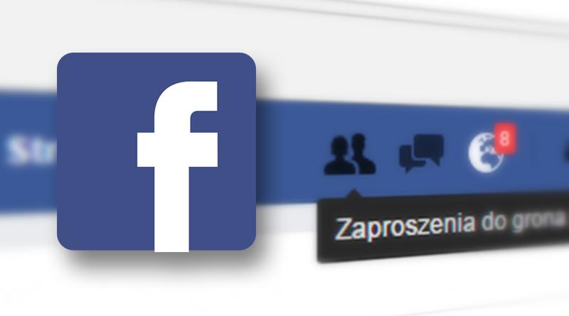 Co to jest Facebook? Najważniejsze informacje