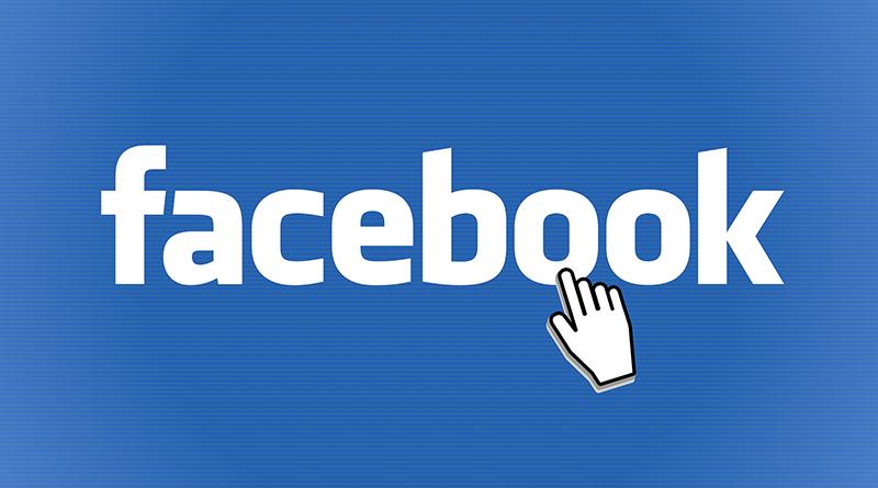 Jak ograniczyć pożeranie czasu przez Facebooka?
