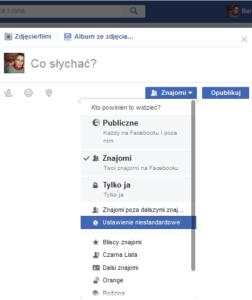 prywatnosc_post