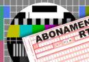 Abonament RTV i zwolnienia dla seniorów w 2017 roku