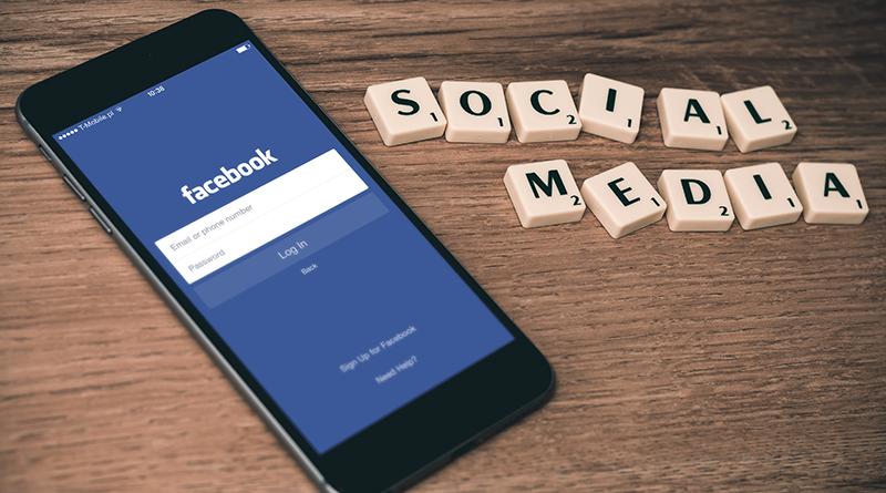 Szybki przewodnik po Facebooku, podstawowe funkcje i ustawienia