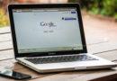 Jak szybciej znaleźć coś w internecie