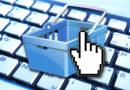 Bezpieczne zakupy w internecie – przydatne porady