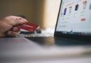 5 zasad bezpiecznego bankowania w sieci