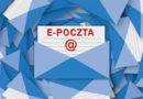 Gdzie założyć pocztę elektroniczną – e-mail?