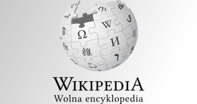Wikipedia – czyli co to jest wolna encyklopedia?