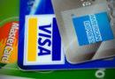Tradycyjna bankowość w nowoczesnym wydaniu