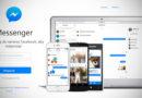 Messenger – od instalacji do pierwszej rozmowy