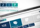 Zintegrowany Informator Pacjenta NFZ –  pierwsze kroki w systemie