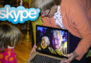 Skype – od instalacji do pierwszej rozmowy
