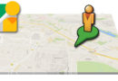 Niesamowite możliwości mapy – Google Street View