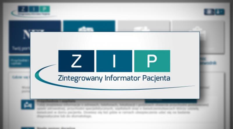 Gdzie i jak długo poczekasz na leczenie – Zintegrowany Informator Pacjenta NFZ