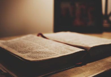 Biblia Audio – superprodukcja