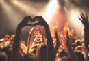 Impreza dla ciała i ducha w rytmach DJ-a 70+