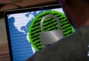 Czy znasz 4 najbardziej znane zagrywki hakerów?