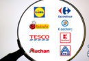 Sprawdzamy w jakich marketach seniorzy mogą liczyć na dodatkowe rabaty czy zniżki