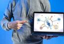 Nie daj się – Podstawowe zasady bezpieczeństwa seniora w internecie